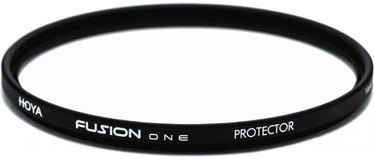 Hoya Fusion One Protector Filter 58mm