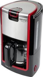 Kohvimasin Camry CR 4406