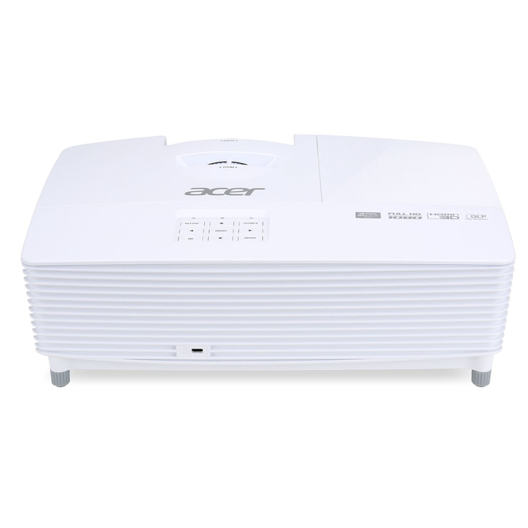 Acer H6519ABD