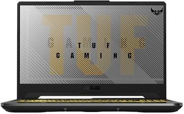 """Sülearvuti Asus TUF Gaming A15 FA506QM-HN016T PL AMD Ryzen 7, 16GB/512GB, 15.6"""""""