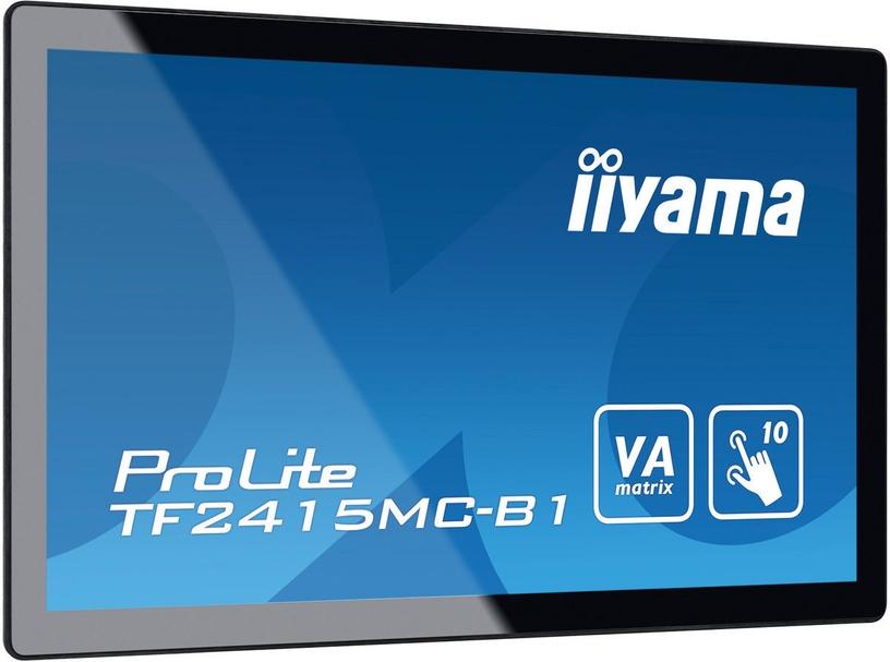 Iiyama TF2415MC-B1