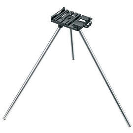 Garden Tripod Stand For Sprinklers