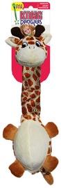 Kong Danglers Giraffe