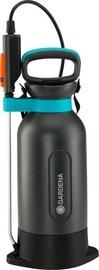Gardena Pressure Sprayer Comfort 5l