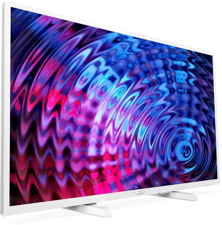 Televiisor Philips 32PFT5603/12