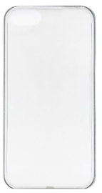 Telone Ultra Slim Back Case For Lenovo A2010 Transparent