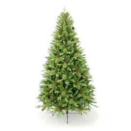Kunstpuu Christmas To Kankor HJT33, 150 cm