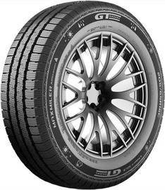 Универсальная шина GT Radial Maxmiler All Season, 195/65 Р16 104 T E C 71