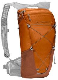 Vaude Uphill 9 LW Orange