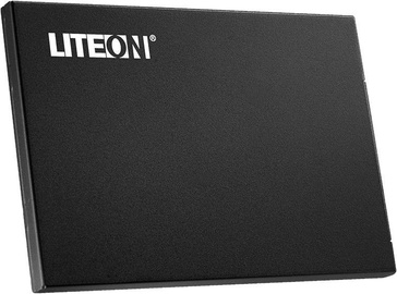 "Lite-On MU 3 PH6 120GB 2.5"" SATAIII"