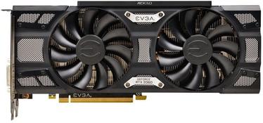 EVGA GeForce RTX 2060 SC Black Gaming 6GB GDDR6 PCIE 06G-P4-1762-KR