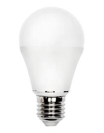 LED-lambipirn Spectrium, 13 W, E27WW