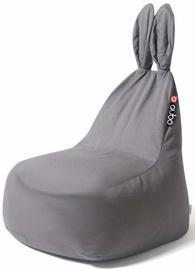 Кресло-мешок Qubo Baby Rabbit, 120 л