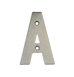 """KIRI """"A"""" 6762 ROOSTEVABA TERAS"""