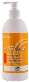 Reneva Katedeso Hand Hand Sanitizer 0.5l