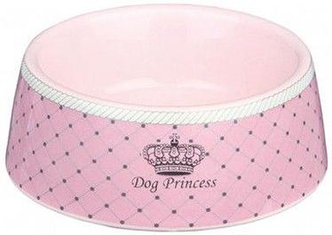 Trixie Dog Princess 12cm