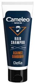 Delia Cameleo Men Hair Shampoo Against Dandruff 150ml