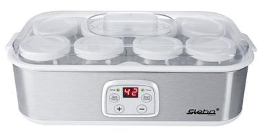 Steba Yoghurt Maker JM 3