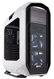 Corsair Graphire Series 780T Full Tower White CC-9011059-WW