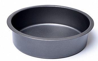 Fissman Round Cake Pan 20x5cm