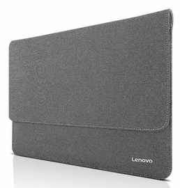 Lenovo Ultra Slim Sleeve for Yoga 13-14 Grey