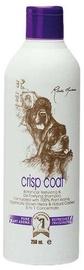 #1 All Systems Crisp Coat Shampoo 250ml