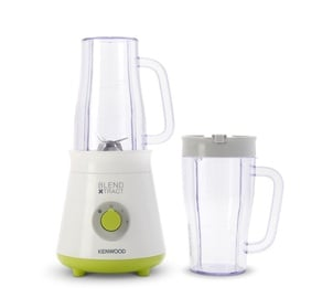 Blender Kenwood SB055