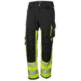 Helly Hansen WorkWear ICU Pants Class 1 C52