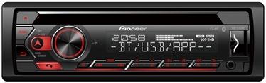 Pioneer DEH-S420BT