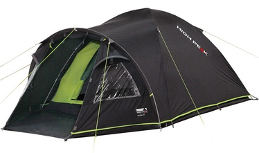 Telk High Peak Talos 3 11505