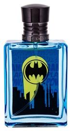 DC Comics Batman 75ml EDT