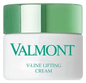 Näokreem Valmont V Line Lifting Cream, 50 ml