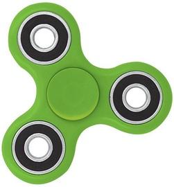 Blun Silent Spin Hand Spinner Green