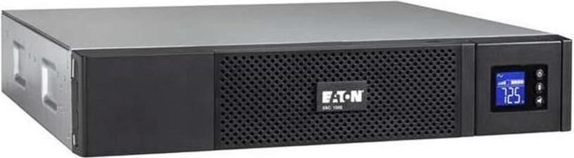 Eaton UPS 5SC 1000i Rack 2U