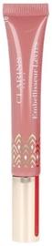 Бальзам для губ Clarins Instant Light Natural Lip Perfector 16, 12 мл