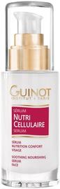 Seerum Guinot Nutri Cellulaire, 30 ml
