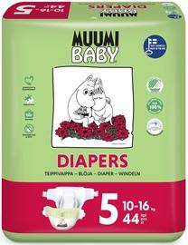 Muumi Baby Diapers No. 5 44pcs