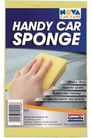 Granville Handy Car Sponge