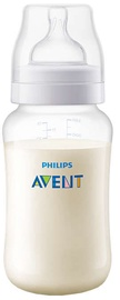 Philips Avent Anti-Colic Bottle 330ml SCF816/17