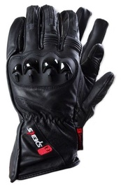 Speeds Track Leather L