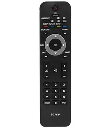 Blow 3975 Remote Control for Philips