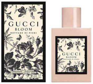 Gucci Bloom Nettare Di Fiori 50ml EDP