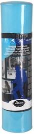 Madrats täispuhut Verners Atom Sport 180x50x0.7cm Blue