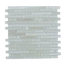 Klaasmosaiik A1574, 30x30 cm