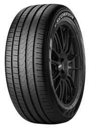 Летняя шина Pirelli Scorpion Verde, 235/55 Р18 100 W A B 68