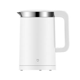 Электрический чайник Xiaomi Mi Smart, 1.5 л