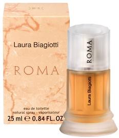 Laura Biagiotti Roma 25ml EDT