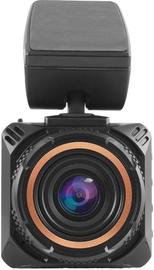 Videoregistraator Navitel R650
