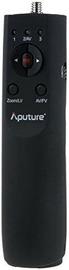 Aputure Focus Controller VG-1