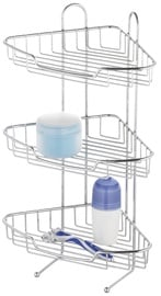 Axentia Corner Shelf Escala